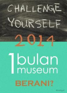 1bulan 1 museum_small